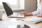 Six Considerations for Business Continuity in the Age of Telecommuting