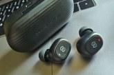 Review: Soundpeats TrueFree+ TWS Bluetooth Earphones