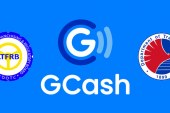 GCash, DOTR and LTFRB partners for taxis cashless payments amid GCQ