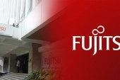 Fujitsu Philippines celebrates 45th anniversary with commitment to strengthen its services