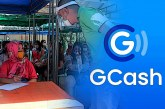 Kalinga QC beneficiaries may opt for GCash as disbursement method