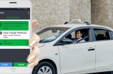Grab PH trained 7,000 GrabTaxis to adapt and welcome cashless payments