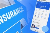 GCash offers affordable digital insurance products in the midst of COVID-19