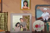 McDonald's unveils #LoveKitaMa a tribute video for Mother's Day