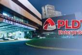 PLDT Enterprise partners with AIM forlocalhackathon to fight COVID-19