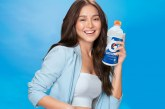 Kathryn Bernardo as its newest brand ambassador for Gatorade Ion