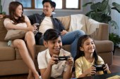 PLDT Home extends Speedboost and Double Data offers until June 30