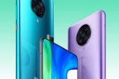 Xiaomi launches POCO F2 Pro – Specs and Prices