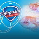 SM Cares together with Safeguard promotes proper handwashing for #SafeHandsAtSM campaign