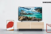 It's better at home with Samsung's exciting new offers