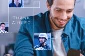 Globe Platinum introduces its digital assistant, Thea