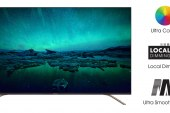 7 Ways to Live Your Best Life at Home with the Latest Hisense #TvSENSEtials