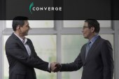 Converge ICT commissions high capacity backbone in the Philippines to improve internet connectivity