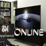 SM Appliance Center now offers order to deliver your home essentials