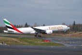 Emirates SkyCargo help moved essential commodities over 10,000 flights in 3 months