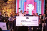 2020 PhilPop Music Festival goes global with #MusicBreakingBorders