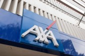 AXA Philippines offers convenient payment methods for customers