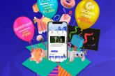 Download Emma by AXA app for a chance to win P100,000 and free vouchers