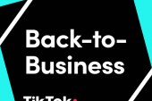 TikTok for Business Launches New Solutions to Help                         Small Businesses in the Philippines Connect and Grow with the TikTok Community