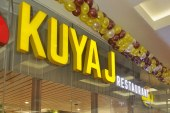 Kuya J starts to open more branches for dine-in and takeout