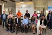 EON lits LIGHT Microfinance, Inc. towards digital transformation