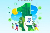 More than 3.5 million Filipinos now support GCash Forest