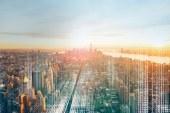 Fujitsu launches 'Fujitsu Technology and Service Vision 2020'