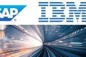 IBM and SAP Announce New Offerings to Help Companies' Journey to the Intelligent Enterprise