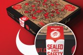Pizza Hut strengthens worry-free delivery commitment with 'Sealed for Safety' stickers