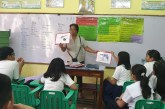 PLDT-Smart aids teachers for a meaningful and flexible learning experience
