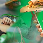 Grab launches Small Business Booster Program to help small businesses digitalize in the 'new normal'