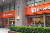 UnionBank appointed by PH Government to disburse 2nd tranche of SAP subsidies