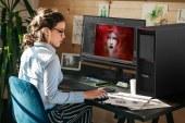 Lenovo unveils World's First AMD Ryzen Threadripper PRO Workstation: ThinkStation P620