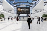 GLOBAL-LINK MP UNVEILS VIRTUAL TRADE SHOWS 2020 Slated to bring in-person events experience online