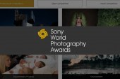Sony World Photography Awards 2021 announces call for entries with new categories and deadlines