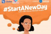 Tips for Gen Zs, millennials in coping with mental health crisis