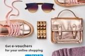 917Ventures launches FreebieMNL offers amazing deals, discounts and vouchers