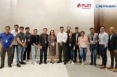 PLDT Enterprise launches zero-trust cloud networking solution with NetFoundry tie-up