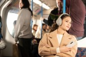 Sony WH-1000XM4 intelligent wireless noise cancelling headphones priced at PHP19,999