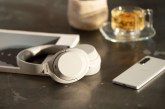 Sony unveils latest wireless noise cancelling headphones the WH-1000XM4