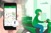 Grab announces temporary suspension of GrabCar services in areas under MECQ