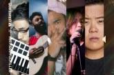 "Singapore Hip-hop Producer Wovensound Drops Brand New Single ""Sickleberry Sunsets"""