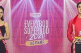 Nursing student and fitness coach hailed as Century Tuna Everybod Superbod 2020 winners