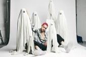 Filipino-American artist Dominic Fike drops long-awaited debut album