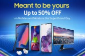 Samsung renews partnership with Lazada for second time with exclusive promotions