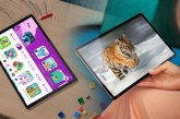Lenovo launches new Lenovo Tab P11 Pro and Lenovo Tab M10 HD Gen 2 with Google Kids Space