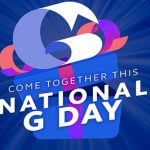 Globe celebrates 0917 #NationalGDay Festivities with prizes, rewards and online events to its loyal customers