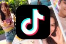 TikTok shares its global Transparency Report for January-June 2020