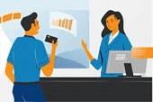Platform integration essential for today's businesses —UBX exec