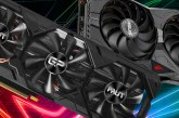 NVIDIA graphic cards on sale this September get up to 20% off available on Shopee